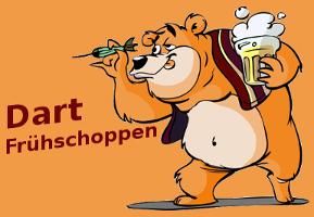 fruehschoppen_beige_a