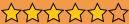 5 von 6 Sternen für Platz 2