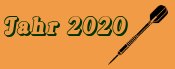 Chronik 2020