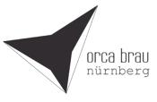 orca brau nürnberg